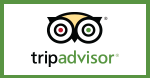 Motorbike Vietnam Adventure Tours - Testimonials, Reviews, comments on Offroad Vietnam tours and services on TripAdvisor
